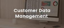 veri yönetimi